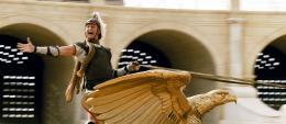 photo 5/40 - Astérix aux Jeux Olympiques - © Pathé Distribution