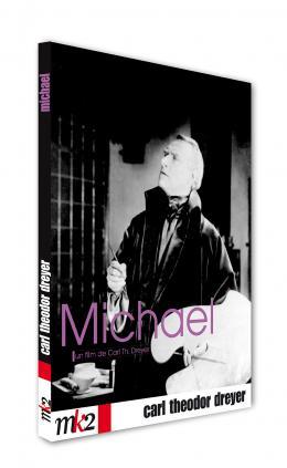 Michael photo 1 sur 1