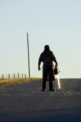 photo 10/25 - Andrew Bryniarski - Massacre à la tronçonneuse : le commencement - © Métropolitan Film