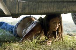 photo 5/25 - Jordana Brewster - Massacre à la tronçonneuse : le commencement - © Métropolitan Film