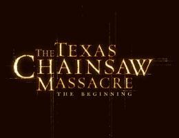 photo 1/25 - Affiche teaser américaine - Massacre à la tronçonneuse : le commencement - © Métropolitan Film