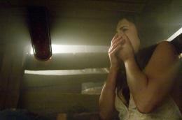 photo 25/25 - Jordana Brewster - Massacre à la tronçonneuse : le commencement - © Métropolitan Film