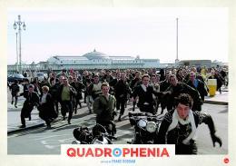 photo 3/9 - Quadrophenia - © Solaris Distribution