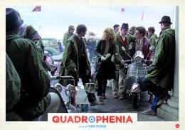 photo 7/9 - Quadrophenia - © Solaris Distribution