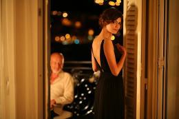 photo 12/16 - Audrey Tautou - Hors de prix - © TFM Distribution