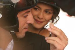 photo 2/16 - Audrey Tautou & Gad Elmaleh - Hors de prix - © TFM Distribution