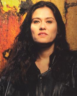 Barbara Kopple photo 1 sur 1