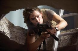 photo 18/95 - Jennifer Garner - Le Royaume - © Paramount