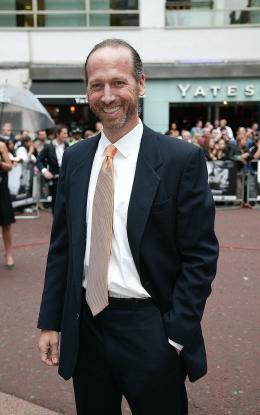 photo 95/133 - Avant-Premi�re � Londres, le 15 ao�t 2007 - La Vengeance dans la Peau - © Paramount