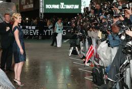photo 44/133 - Julia Stiles - Avant-Premi�re � Londres, le 15 ao�t 2007 - La Vengeance dans la Peau - © Paramount