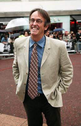 photo 81/133 - Patrick Crowley - Avant-Premi�re � Londres, le 15 ao�t 2007 - La Vengeance dans la Peau - © Paramount