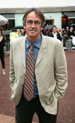 photo 34/133 - Patrick Crowley - Avant-Premi�re � Londres, le 15 ao�t 2007 - La Vengeance dans la Peau - © Paramount