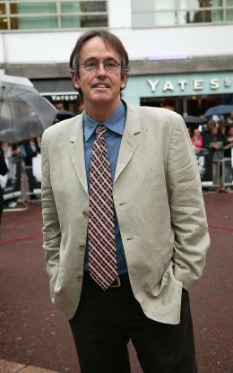 photo 36/133 - Patrick Crowley - Avant-Premi�re � Londres, le 15 ao�t 2007 - La Vengeance dans la Peau - © Paramount