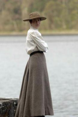 photo 21/35 - Renée Zellweger - Miss Potter - © BAC Films
