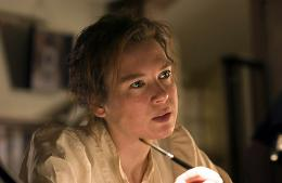photo 5/35 - Renée Zellweger - Miss Potter - © BAC Films