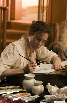 photo 4/35 - Renée Zellweger - Miss Potter - © BAC Films
