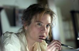 photo 29/35 - Renée Zellweger - Miss Potter - © BAC Films