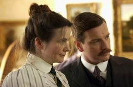 photo 14/35 - Renée Zellweger et Ewan  McGregor - Miss Potter - © BAC Films
