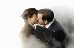photo 34/35 - Renée Zellweger et Ewan  McGregor - Miss Potter - © BAC Films
