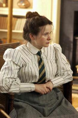 photo 33/35 - Emily Watson - Miss Potter - © BAC Films