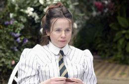 photo 16/35 - Emily Watson - Miss Potter - © BAC Films