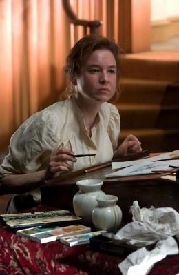 photo 12/35 - Renée Zellweger - Miss Potter - © BAC Films