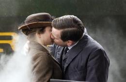 photo 26/35 - Renée Zellweger et Ewan  McGregor - Miss Potter - © BAC Films