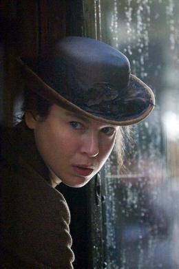photo 17/35 - Renée Zellweger - Miss Potter - © BAC Films