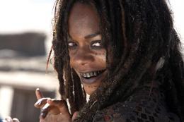 photo 22/43 - Naomie Harris - Pirates des Caraïbes : Jusqu'au bout du monde - © BVI