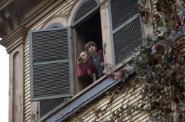 Sarah Bolger Les Chroniques de Spiderwick photo 6 sur 16