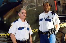 Carlos Alazraqui Alerte à Miami : Reno 911 ! photo 1 sur 15