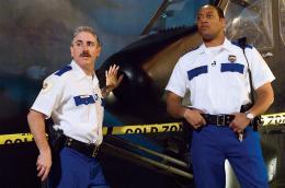 Carlos Alazraqui Alerte à Miami : Reno 911 ! photo 2 sur 15