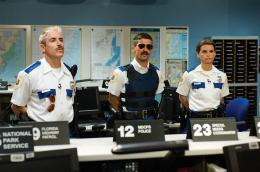 Carlos Alazraqui Alerte à Miami : Reno 911 ! photo 7 sur 15