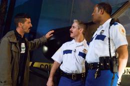 Carlos Alazraqui Alerte à Miami : Reno 911 ! photo 3 sur 15