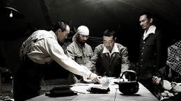 Lettres d'Iwo Jima Ken Watanabe photo 9 sur 40