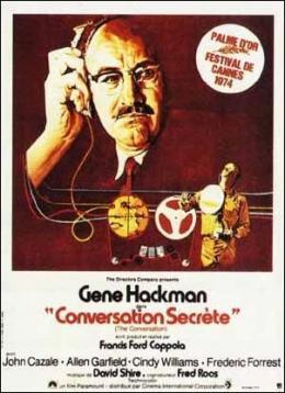 photo 2/3 - Conversation Secrète