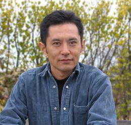 Goro Miyazaki photo 1 sur 1