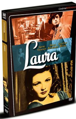 photo 14/16 - Dvd - Laura