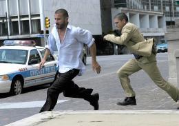 photo 19/21 - Dominic Purcell, Wentworth Miller - Prison Break - Saison 2 - © 20th Century Fox