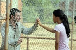 photo 17/20 - Danay Garcia - Prison Break - Saison 3 - © 20th Century Fox