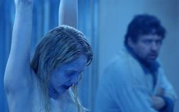 photo 13/24 - Saw 3 - © Métropolitan Film