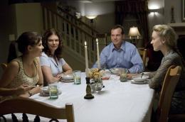 photo 23/67 - Ginnifer Goodwin, Jeanne Tripplehorn, Bill Paxton, Chlo� Sevigny - Big Love - Saison 1 - © HBO