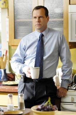 photo 35/67 - Bill Paxton - Big Love - Saison 1 - © HBO
