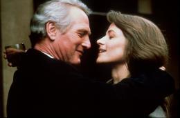 photo 7/8 - Paul Newman, Charlotte Rampling - Le Verdict - © Swashbuckler Films