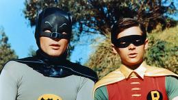 Batman photo 4 sur 10