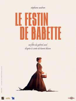 photo 11/11 - Le Festin de Babette - © Carlotta Films