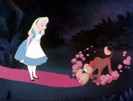 Alice au pays des Merveilles photo 7 sur 18