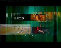 photo 2/2 - IP5, l'île aux pachydermes - © M6 Vidéo