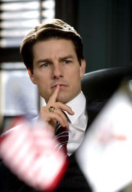 photo 237/402 - Lions et Agneaux - Tom Cruise - © 20th Century Fox
