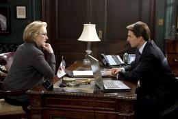photo 233/402 - Lions et Agneaux - Tom Cruise - © 20th Century Fox